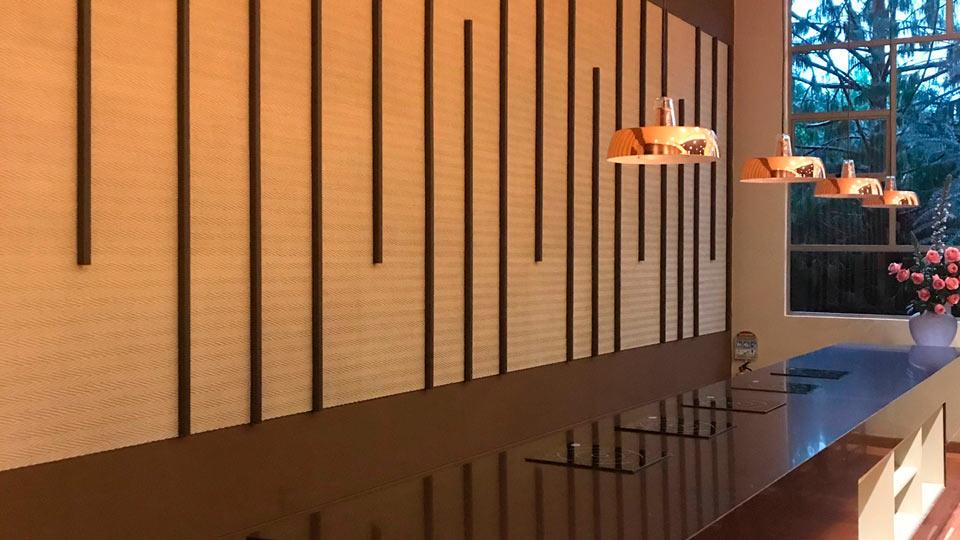 Elite Design Revestimientos texturas superficies