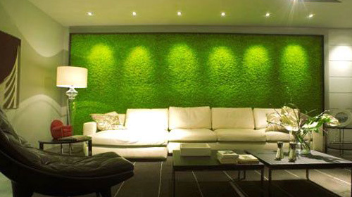 elitedesign_moss_surfaces_musgo_muroverde_oficina_greenwall