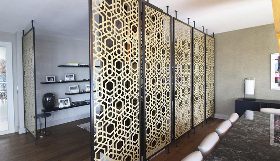 elitedesign_metaldeesign_laminas_metalicas_diseño_interior_exterior_recubrimientos