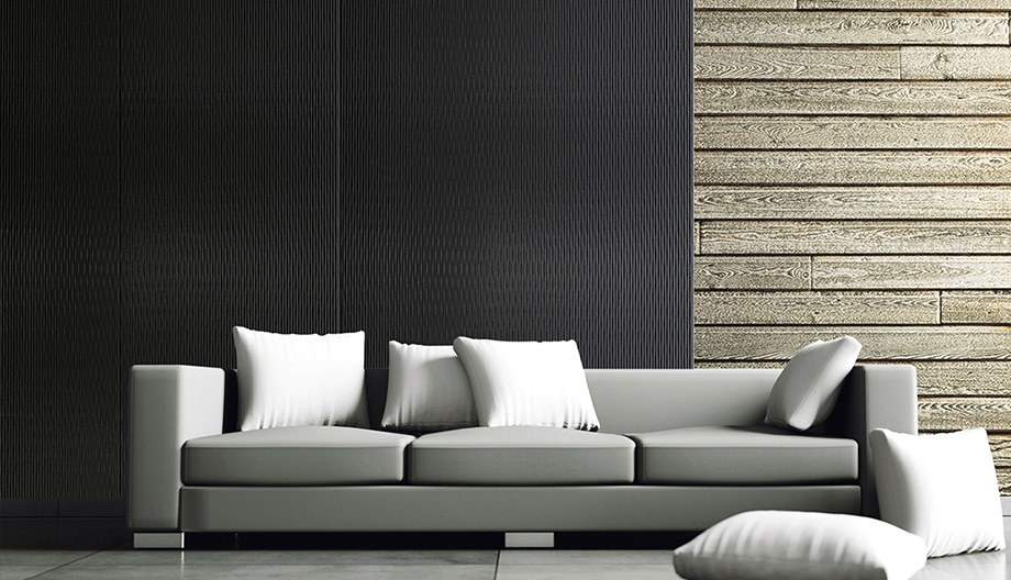 elitedesign_sibu_lamina_decorativa_recubrimiento_ac_motion_one_black_1